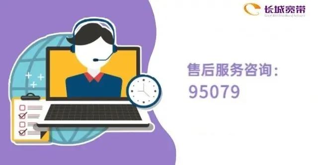 微信图片_20201023101209.png